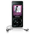 Le nouvel album de Cerrone sera d'abord disponible avec le Samsung F300