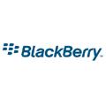 Le nouvel OS de BlackBerry sera disponible au second trimestre 2010