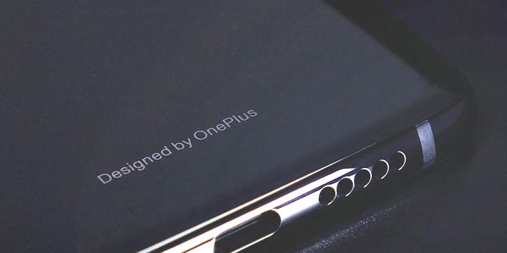Le OnePlus 6T sera dévoilé à New York le 30 octobre 2018