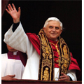 Le Pape envoie des SMS aux jeunes participants des JMJ