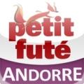 Le Petit Futé Andorre 2011-2012 débarque sur iOS et Android OS