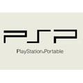 Le Playstation Phone pourrait être commercialisé en février 2011