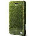Le POP LG-GD510 : un mobile à écran tactile écologique