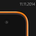 Microsoft Lumia : un premier smartphone est pr�vu le 11 novembre