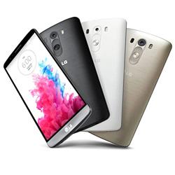 Le lg g3 au meilleur prix sur le site smartphonelowcost.fr