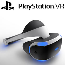 Le prix et la disponibilité du casque de réalité virtuelle de Sony annoncés le 15 mars