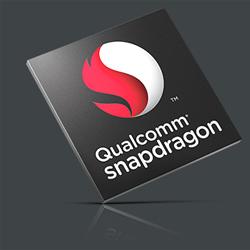 Le processeur Qualcomm Snapdragon 808 sera pr�sent sur le LG G4