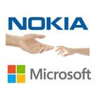 Le rachat de Nokia par Microsoft est reporté en avril