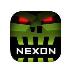 Legacy Quest : Le RPG d'action sur mobile de Nexon est  disponible