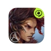 La version PC originale de ArcheAge Begins est disponible sur mobile
