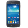 Le Samsung Galaxy Ace 3 est disponible chez Virgin Mobile