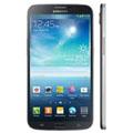 Le Samsung GALAXY Mega, l'alliance entre le smartphone et la tablette