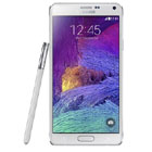 Le Samsung Galaxy Note 4 arrive en octobre