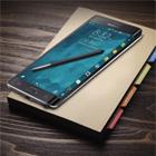 Le Samsung Galaxy Note Edge sera disponible courant d�cembre