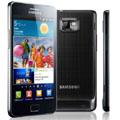 Le Samsung Galaxy S II sera disponible en juin chez Virgin Mobile � partir de 1 �