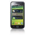 Le Samsung Galaxy S semble être un succès commercial