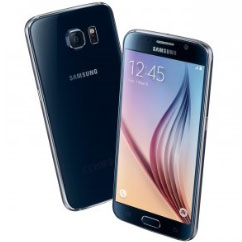 Le Galaxy  S6 Mini de Samsung, est-il prévu ?