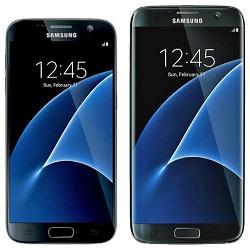 Arrivée précoce du Samsung Galaxy S8