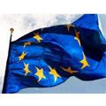 Le secteur des Télécoms européen a enregistré une croissance de 1,3% en 2008