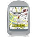 Le service Google Maps est accessible sur le portail MY NRJ Mobile
