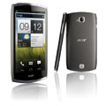 Le smartphone Acer CloudMobile remporte le prix iF Product Design Award