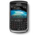 Le smartphone BlackBerry Curve 8900 est d�sormais disponible chez Bouygues T�l�com