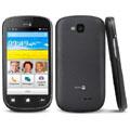 Le smartphone Doro Liberto 810 arrive chez Orange