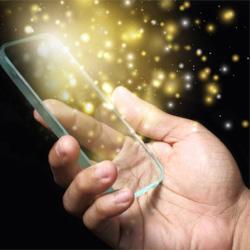 Le smartphone du futur : les innovations à venir