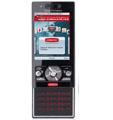 Le Sony Ericsson G705 Oxbow d�barque cet �t� chez Virgin Mobile