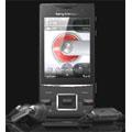 Le Sony Ericsson Hazel se distingue pour sa qualité sonore