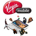 Le Sony Ericsson Xperia PLAY sera commercialis� d�s fin mars chez Virgin Mobile