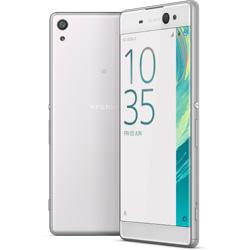 Le Sony Xperia XA Ultra sera disponible � partir de juillet 2016