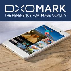 DxOMark vient de publier son compte-rendu de test du Xperia Z5