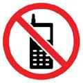 Le téléphone mobile, est-il dangereux pour les femmes enceintes ?