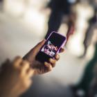Le téléphone mobile est trop cher pour 48 % des Français
