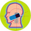Le téléphone mobile ne serait pas dangereux pour la santé