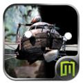 Le Testament de L'Explorateur est désormais disponible en version Freemium sur iOS