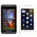 Le Toshiba TG01 Windows Phone est disponible chez Orange