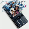 Le trafic des données mobiles a été multiplié par 3 en 1 an