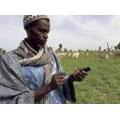 Le transfert d'argent via un mobile s�duit les pays africains