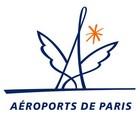 Le WiFi est gratuit et illimit� dans les A�roports de Paris