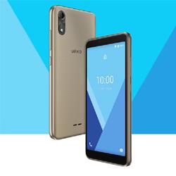 Le Wiko Y51, un smartphone aux fonctions essentielles à un prix très compétitif