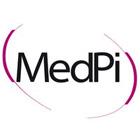 Le Xperia Z2 récompensé par le prix de l'innovation du MedPi