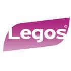 Legos devient le premier Full MVNO d�di� aux  professionnels en France