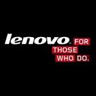 Lenovo d�voile sa tablette Yoga Tablet 2 Pro �quip�e d'un projecteur