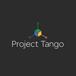 Lenovo et sa phablette en ligne avec le Projet Tango