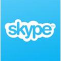 Les abonnés Bouygues Telecom peuvent désormais profiter de Skype sans aucune restriction