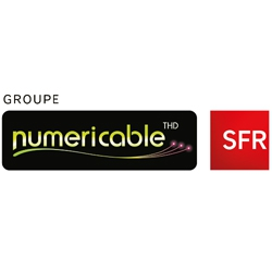 Numericable : ses abonnées bientôt victimes de coupure si l'opérateur ne cède pas face à la Ville de Paris