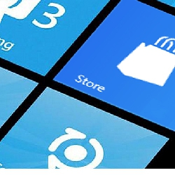 Des applications Google bient�t dans le Windows Store ?