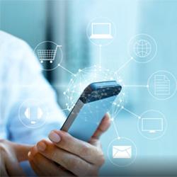 Les applications mobiles représentent au minimum 6% des émissions de CO2 du numérique